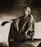 1_guru_20121015_1910440249