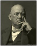 aleister_crowley_life_pics_01_uprighted_20121020_1169729943