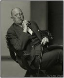 aleister_crowley_life_pics_07_touched_20121020_1417013277