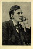 Aleister Crowley at Cambridge University