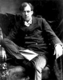 Aleister Crowley - Student