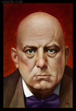aleister_crowley_by_almanegra_20121013_1103316484
