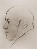 AUGUSTUS JOHN 1929