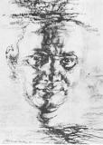 AUSTIN OSMAN SPARE 1953