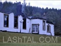 Mansion-660x496-300x225-1