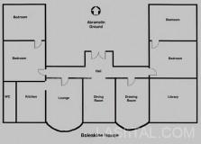 boleskineplan_20121013_1862256545