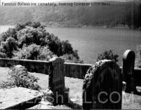 cemetery3_20121013_1956698838