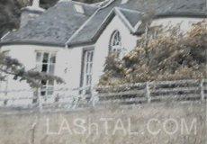house_20121013_1147625369