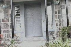 porch_20121013_12753506871