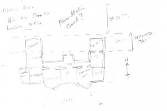 sketch3_20121013_12388422901