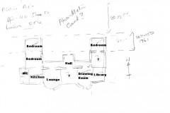 sketch3a_20121013_12916552701