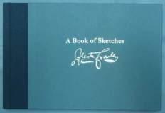 AC_Sketchbook