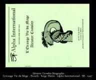 bio50_20121015_1428499054