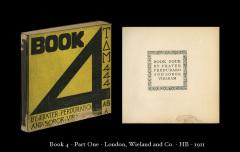 book4_01_20121015_1660628199