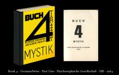 book4_04_20121015_1575767981