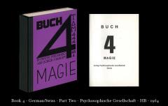book4_05_20121015_1990553281
