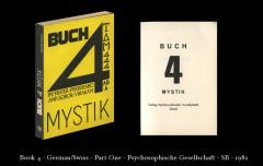 book4_06_20121015_1797511260