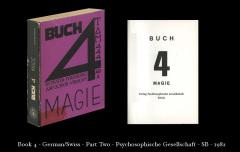 book4_07_20121015_1715398982