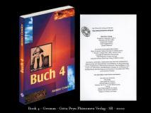 book4_08_20121015_1038533175
