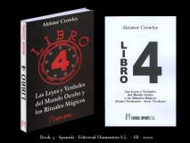 book4_09_20121015_1279484694