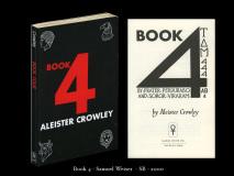 book4_10_20121015_1509293431