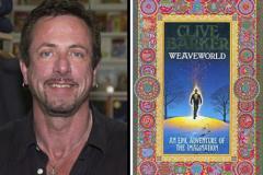 clive-barker-weaveworld