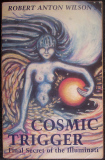cosmic_trigger_cover_20121019_1054997260