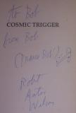 cosmic_trigger_signature_20121019_1287778679