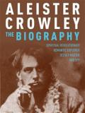 crowley-cover_1985436f