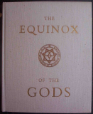 equinox_of_the_gods_cover_20121019_1182183307