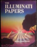 illuminatus_papers_cover_20121019_2089201604