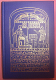 magical_and_philisophical_commentaries_front_cover_20121019_1557516226