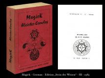 magick01_20121015_1764465771