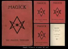 magick04_20121015_1904986626