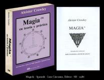 magick06_20121015_1763534653