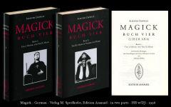 magick08_20121015_1374279986