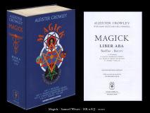magick10_20121015_1700880762