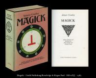 magick12_20121015_1984075577