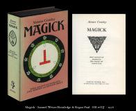 magick13_20121015_1521635983