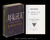 magick14_20121015_1312830996