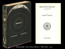moonchild02_20121015_1442443123