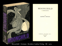 moonchild05_20121015_1327573890