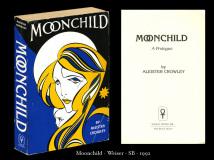 moonchild11_20121015_1839496932
