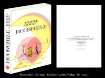 moonchild12_20121015_1390701285