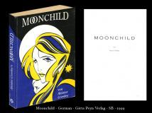moonchild13_20121015_1558374746
