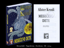 moonchild16_20121015_1263320901