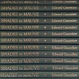 shades_pub