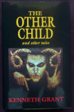 the_other_child_dj_20121019_1242097913