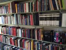 LAShTAL Archive