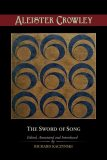 The Sword of Song